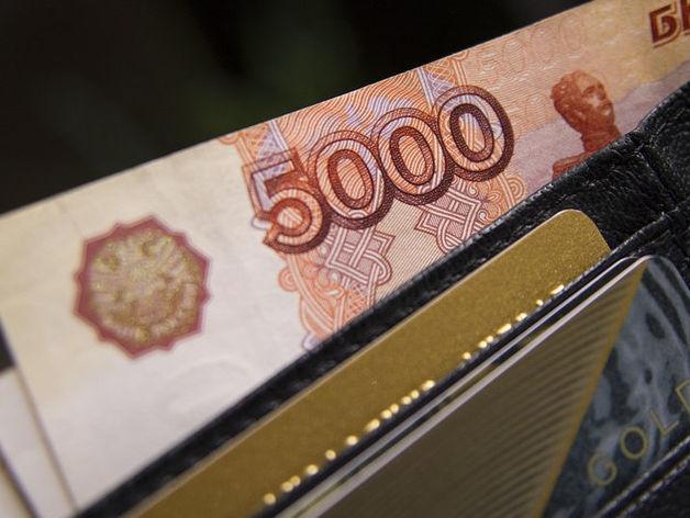 В Челябинской области выросла средняя зарплата. Кто получил прибавку?