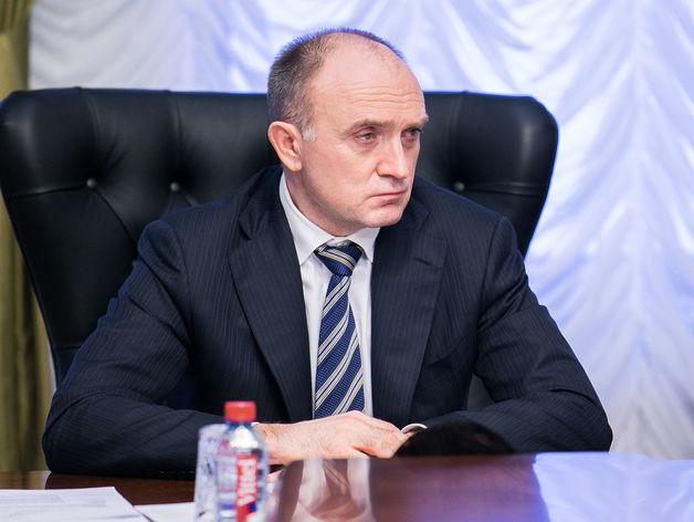Докажем правоту: правительство Челябинской области ответило на решение по делу Дубровского