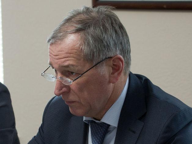«Не целесообразно». Бизнесмен Струков заморозил проект в Челябинской области