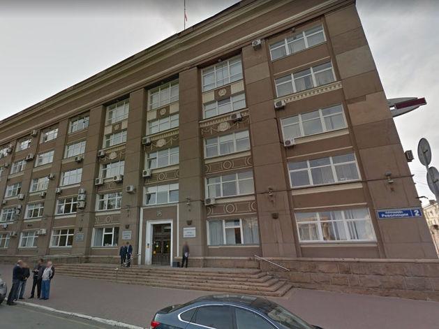 Всем оставаться на местах: глава Челябинска передумал менять структуру администрации