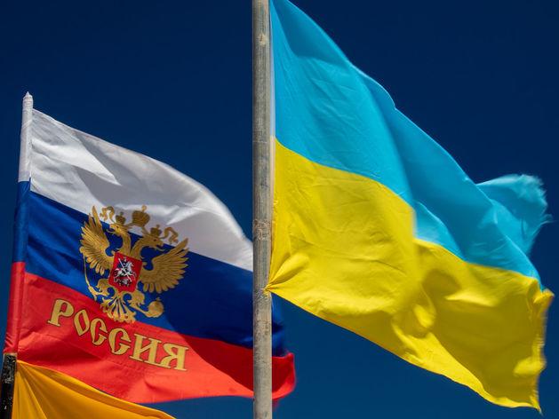 Космонавт, инженер, бизнесмен: южноуральцы попали под санкции Украины. Чем не угодили?