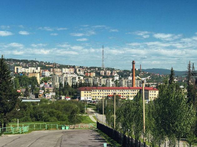 «Негативный имидж»: инвесторы кремниевого завода в Златоусте обиделись на чиновников