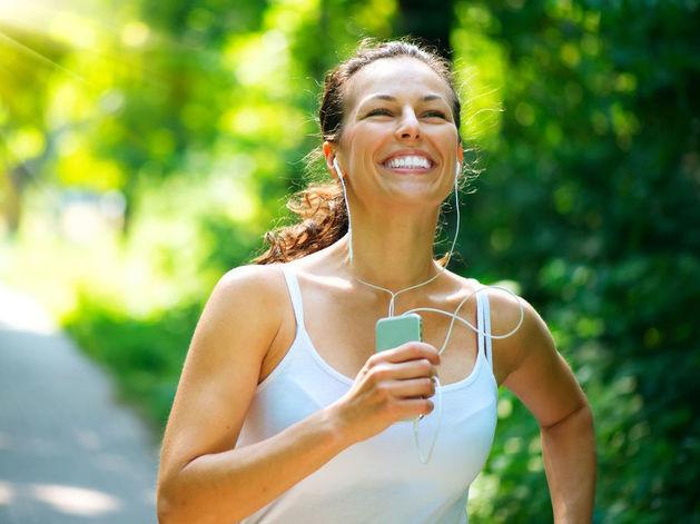 Как снизить свой биологический возраст? Принять новые правила жизни