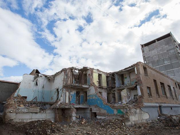 Сколько денег выплатили пострадавшим трагедии в Магнитогорске