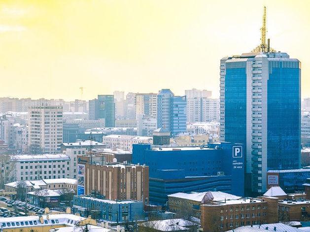 В Челябинске нашли компанию, которая за 81 млн приведёт в порядок посёлок для ШОС и БРИКС