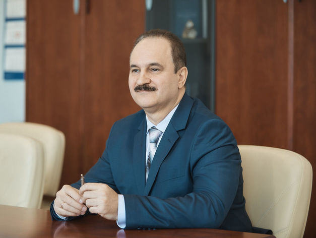 ВТБ в Челябинской и Курганской областях нарастил портфель привлеченных средств на 50%