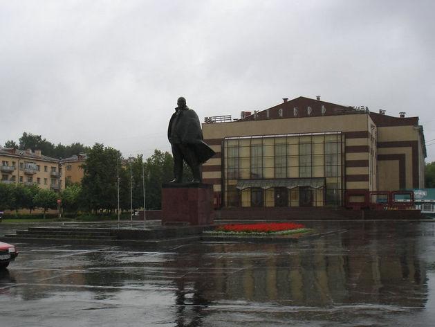 В южноуральской ТОСЭР запустят завод за полмиллиарда рублей