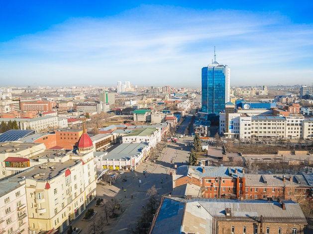 «Нам полезть на столб?» Бизнесмены Челябинска возмутились требованиями к благоустройству