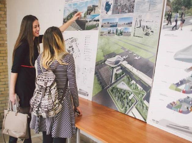Глава Челябинска одобрил техзадание на разработку маркетинговой стратегии города