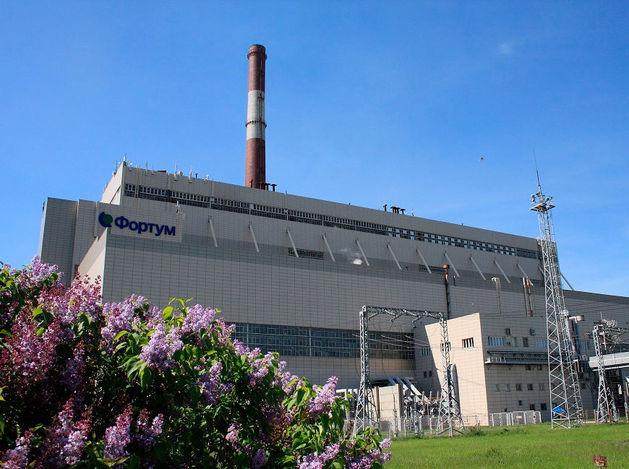 Жители Челябинской области будут платить за электроэнергию «Фортуму»