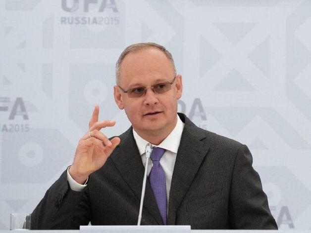 Советник Путина настоял на особых источниках энергии в челябинских объектах ШОС и БРИКС