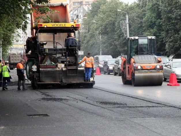 Челябинское УФАС отметило итоги скандального дорожного аукциона на 800 с лишним млн руб.