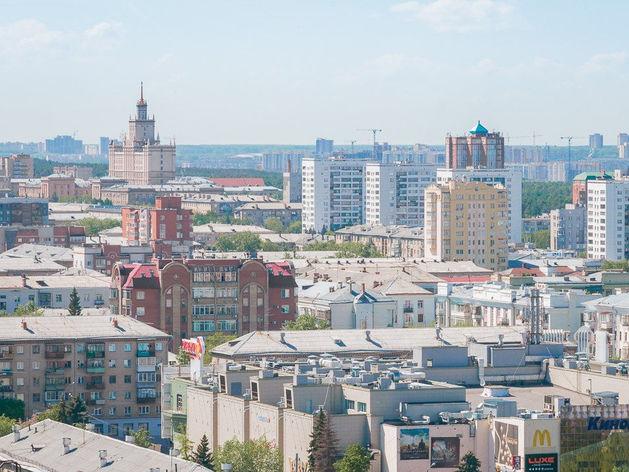 Эксперты: Челябинская область в приоритете у трудовых мигрантов Башкирии