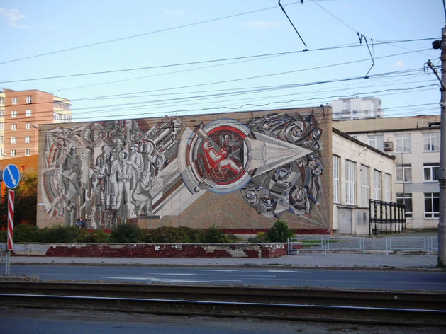 Совсем не космос: сколько стоят квартиры на улицах Гагарина и Космонавтов. ИССЛЕДОВАНИЕ