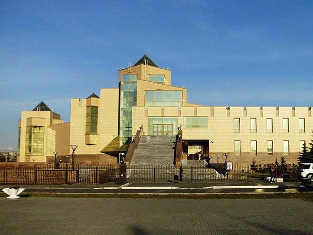 «Профессиональный жалобщик» пытался сорвать аукцион по ремонту челябинского музея