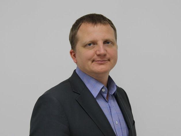 Евгений Лобов: «Платная дорога от Сатки до Миасса — это рывок в будущее для экономики»