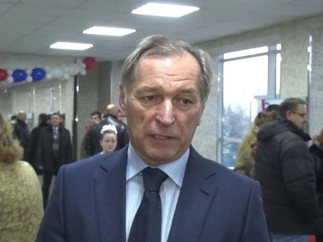 Депутаты Челябинской области рассекретили доходы за год. Кто стал миллиардером