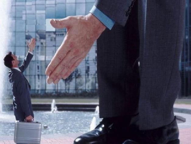 Что за штука «нацпроект» и какая от него польза бизнесу?