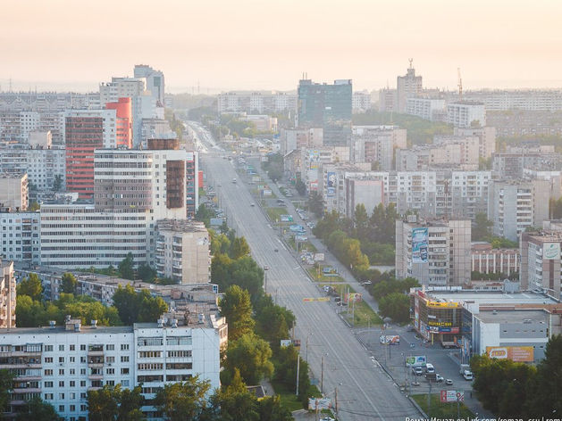 В Челябинске вычислили вакансии с самой высокой зарплатой. Куда уйти работать