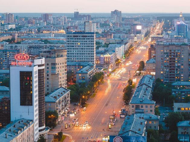В Челябинской области доходы бизнеса за пять лет упали на 28 млрд руб.