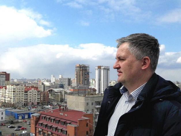 Встанет ли строительный рынок Челябинска с 1 июля 2019 года? Мнение подрядчика.