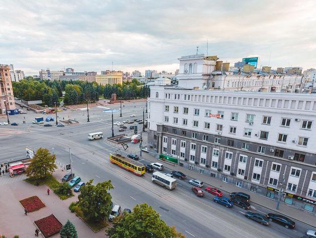 Шумные улицы? Советник Путина озвучил, сколько человек приедут на саммиты ШОС и БРИКС
