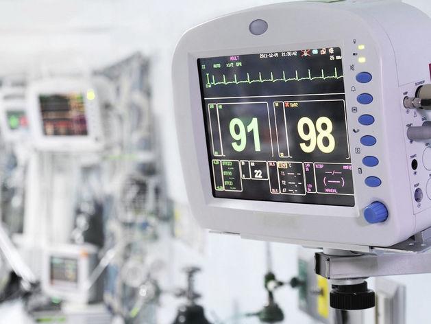 Высоким технологиям – особый сервис: какие вызовы выдвигает медицина будущего?