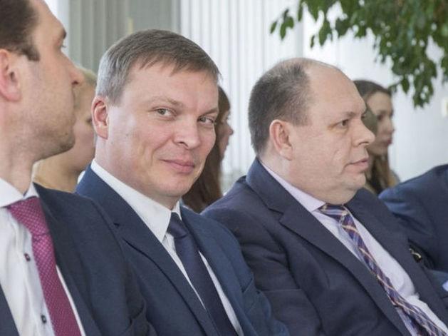 Их осталось двое: конкурсная комиссия выбрала кандидатов на пост главы Копейска