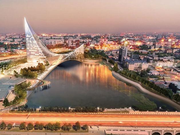«Жизнь продолжается»: Котова о переносе мероприятий саммитов-2020 из Челябинска