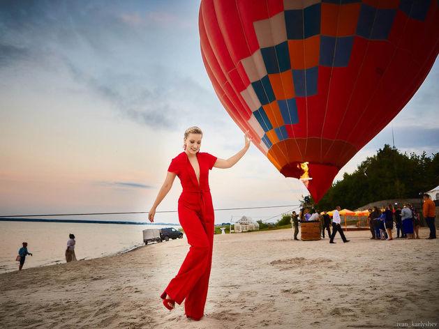 Как пройдет Business Residence-2019? Главный летний ивент CHEL.DK.RU – сегодня 7 августа