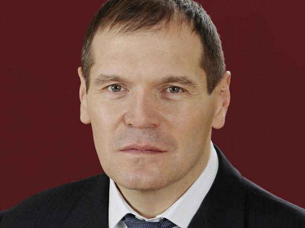 Челябинская мэрия расторгла договор по ремонту переходов с компанией депутата Барышева