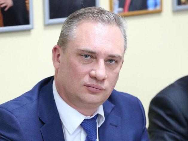 В Челябинске выбран второй человек после мэра. Кто станет спикером Гордумы