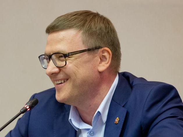 Власти Южного Урала из-за ШОС и БРИКС закупают десятки дорогих авто