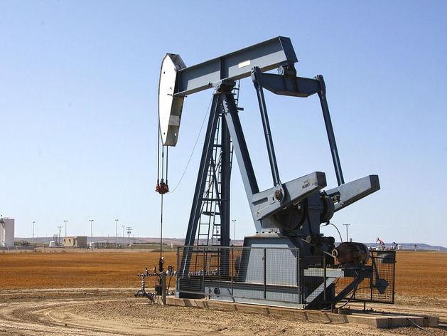 В Челябинске будут судить банду, укравшую почти 10 тыс. тонн нефти