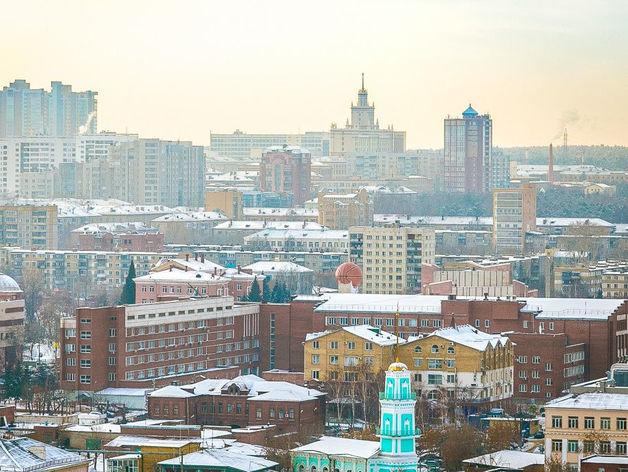 «Массового стремления нет». Как работодатели Южного Урала относятся к идее четырёхдневки