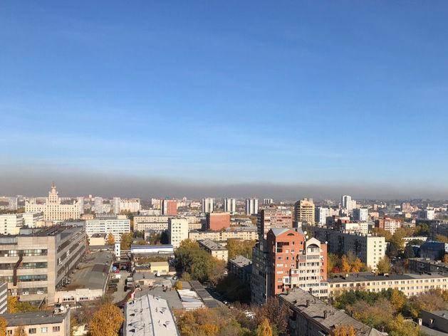 ЧЭМК и ЧМК вызвали в Минэкологии для разговора о выбросах во время НМУ