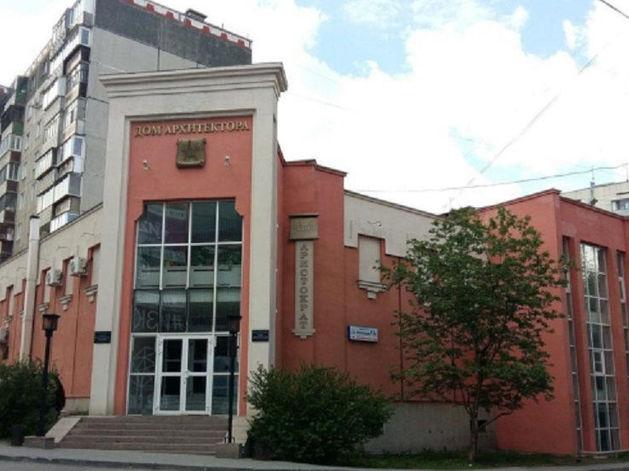 В Челябинске открывают Проектный офис пространственного и транспортного развития.