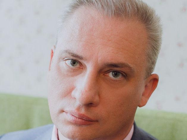 «У атамана должен быть золотой запас», — Андрей Шмидт о будущем Челябинска