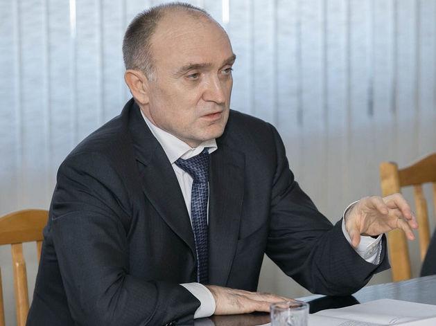 «Уголовное дело возбуждено. Оно активно расследуется». ФАС — о деле Дубровского