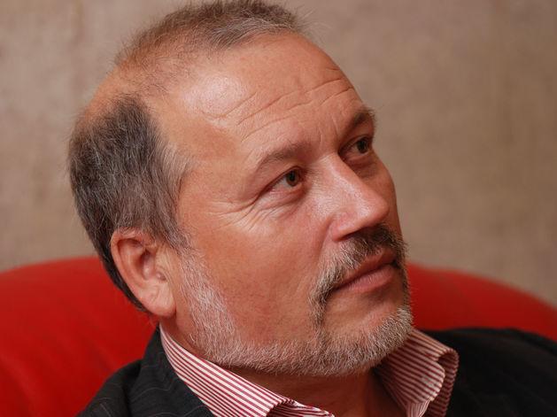 «Сохранив лицо». В Челябинске Спиридоновы нашли покупателя для бизнес-центра «Маяк»