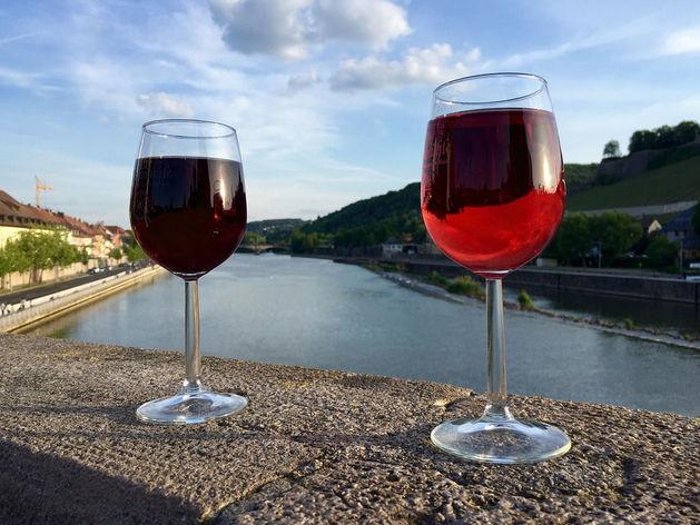 «Ариант» будет поставлять вино в Южную Корею и Тайвань