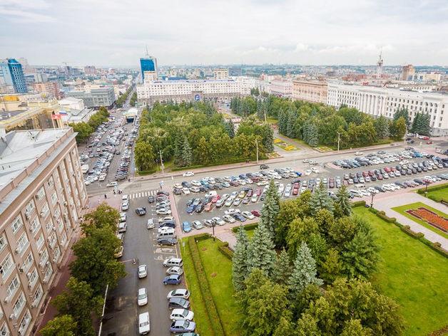 «Не для пекарен». Как новый экостандарт в Челябинске будет применяться к малому бизнесу