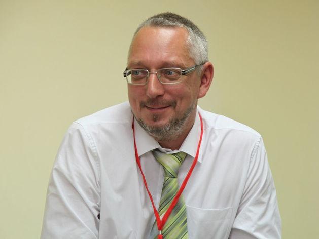 «Ответственных за ГОК не будет, не с Котовой и Текслера же спрашивать», — Василий Московец
