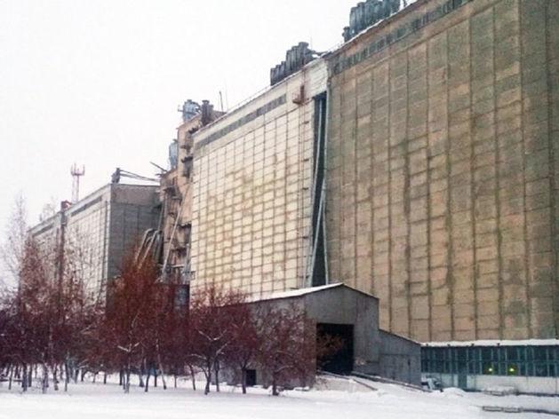 Из Челябинска ушел еще один крупный производственный игрок