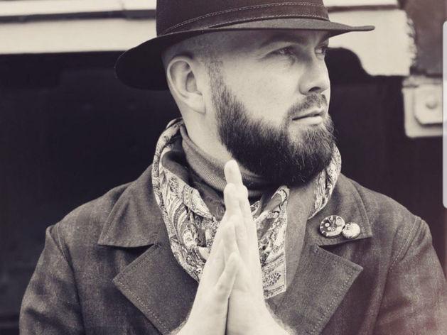 «На токсичного сотрудника молиться надо», — бизнес-психолог Андрей Заостровский