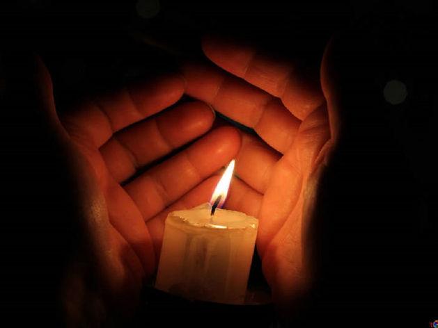 «Людей переводят на резервное электроснабжение»: 5,5 тысячи человек остались без света