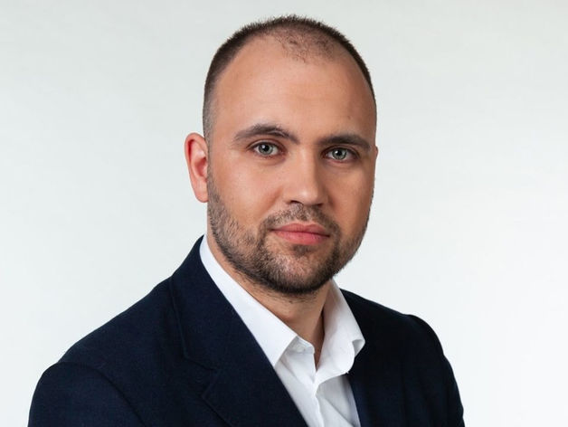 Кандидат в мэры Челябинска собирает митинг «За прямые выборы мэра»