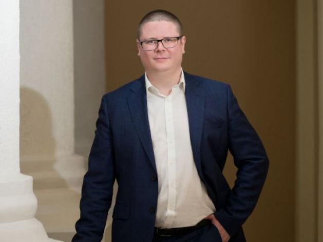 Анатолий Векшин назначен председателем комиссии по выборам мэра