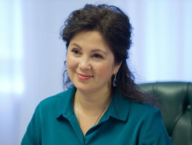 В Челябинской области новый уполномоченный по правам ребенка