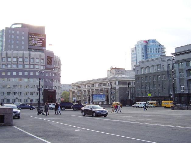 В Челябинске суд вынес решение по запрету митинга за выборы мэра на площади Революции